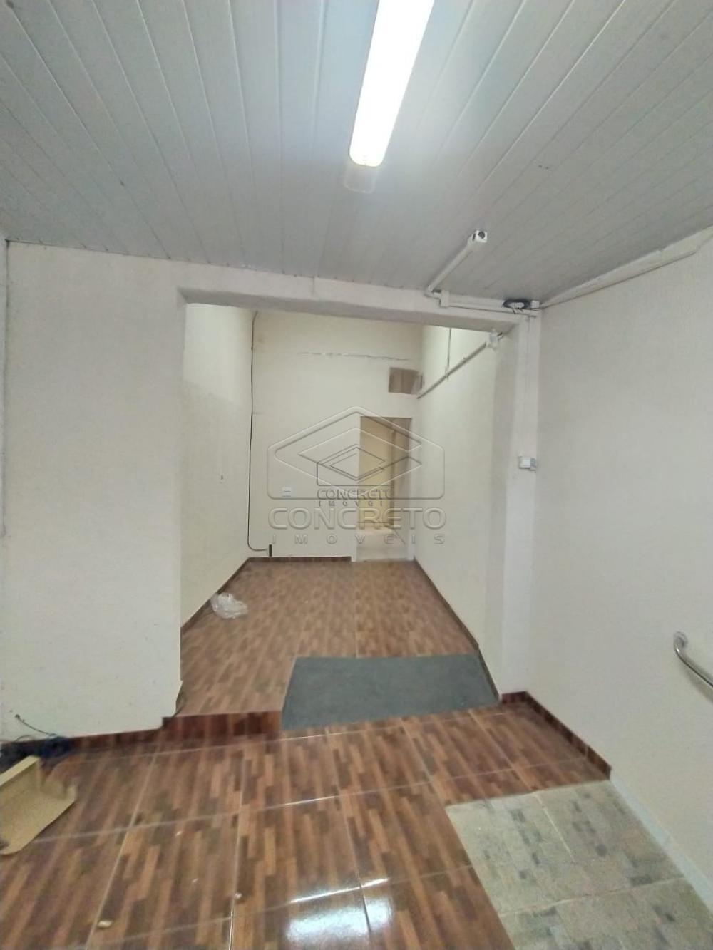 Alugar Salas/Conjuntos / Salão em Bauru R$ 650,00 - Foto 4