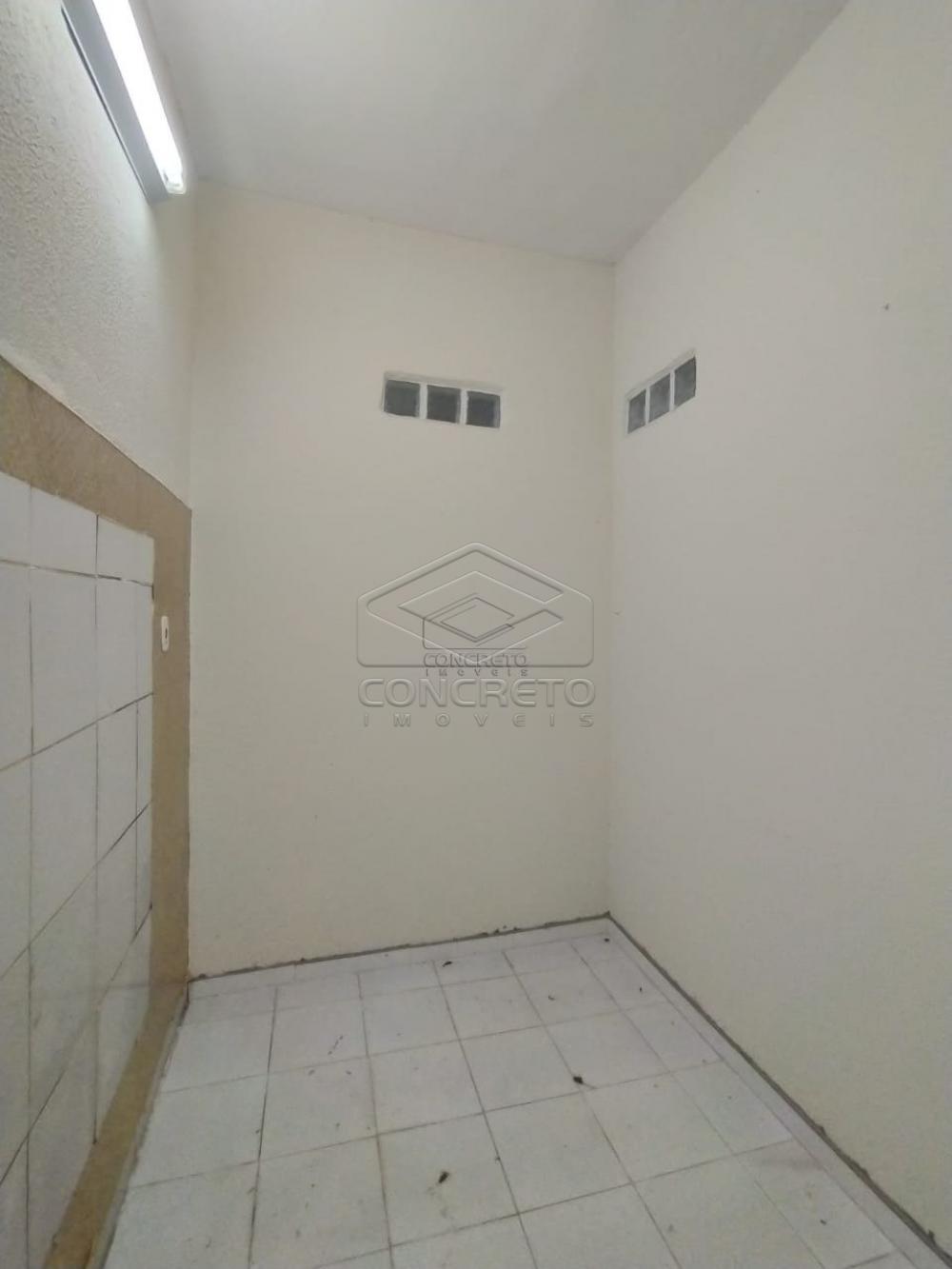 Alugar Salas/Conjuntos / Salão em Bauru R$ 650,00 - Foto 5
