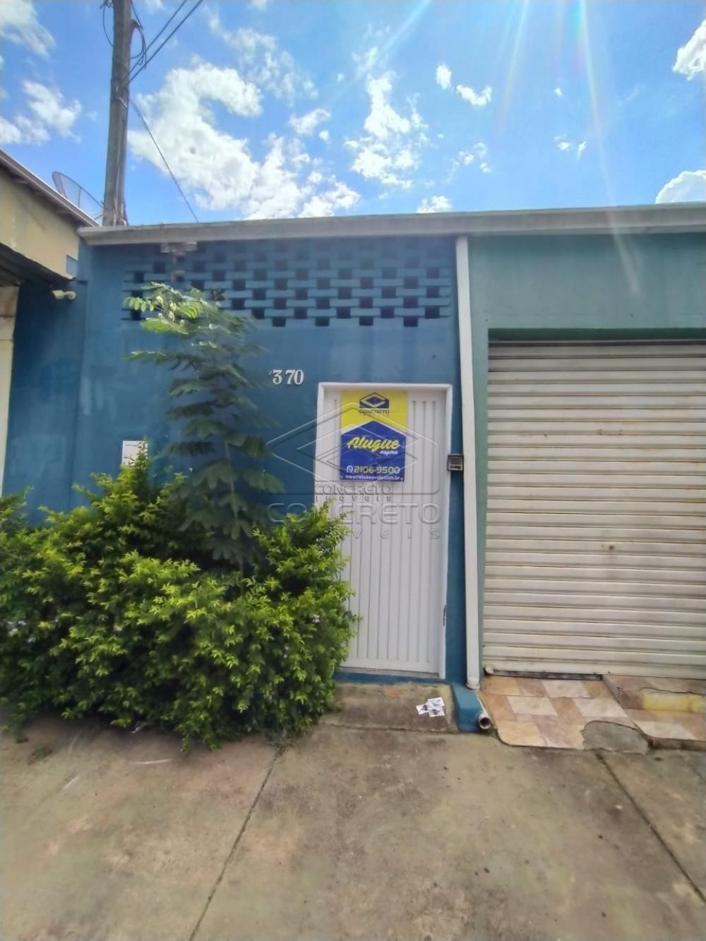 Alugar Salas/Conjuntos / Salão em Bauru R$ 650,00 - Foto 6