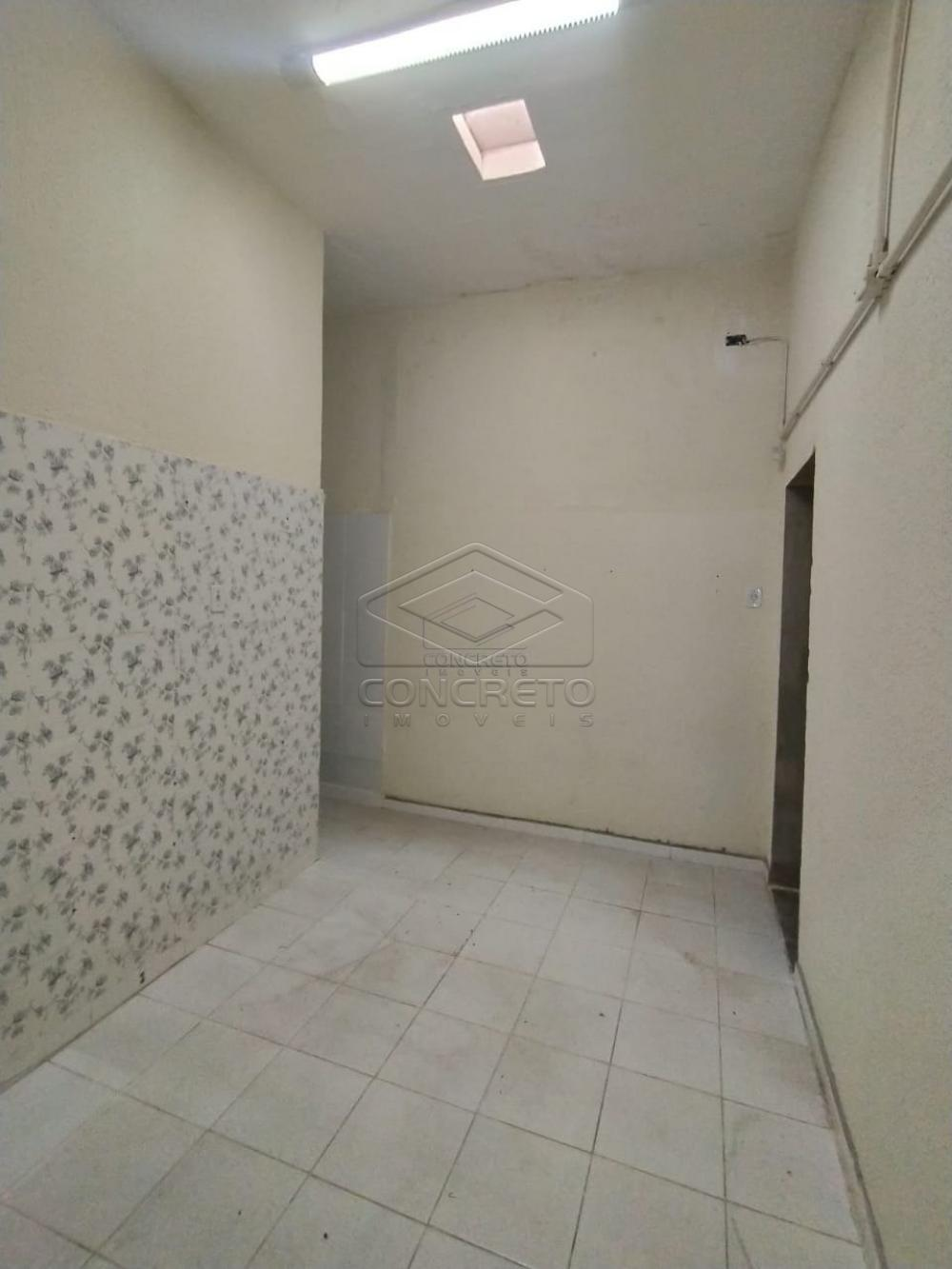 Alugar Salas/Conjuntos / Salão em Bauru R$ 650,00 - Foto 7