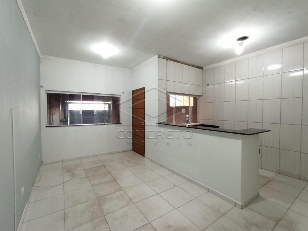 Alugar Casa / Padrão em Bauru apenas R$ 770,00 - Foto 1