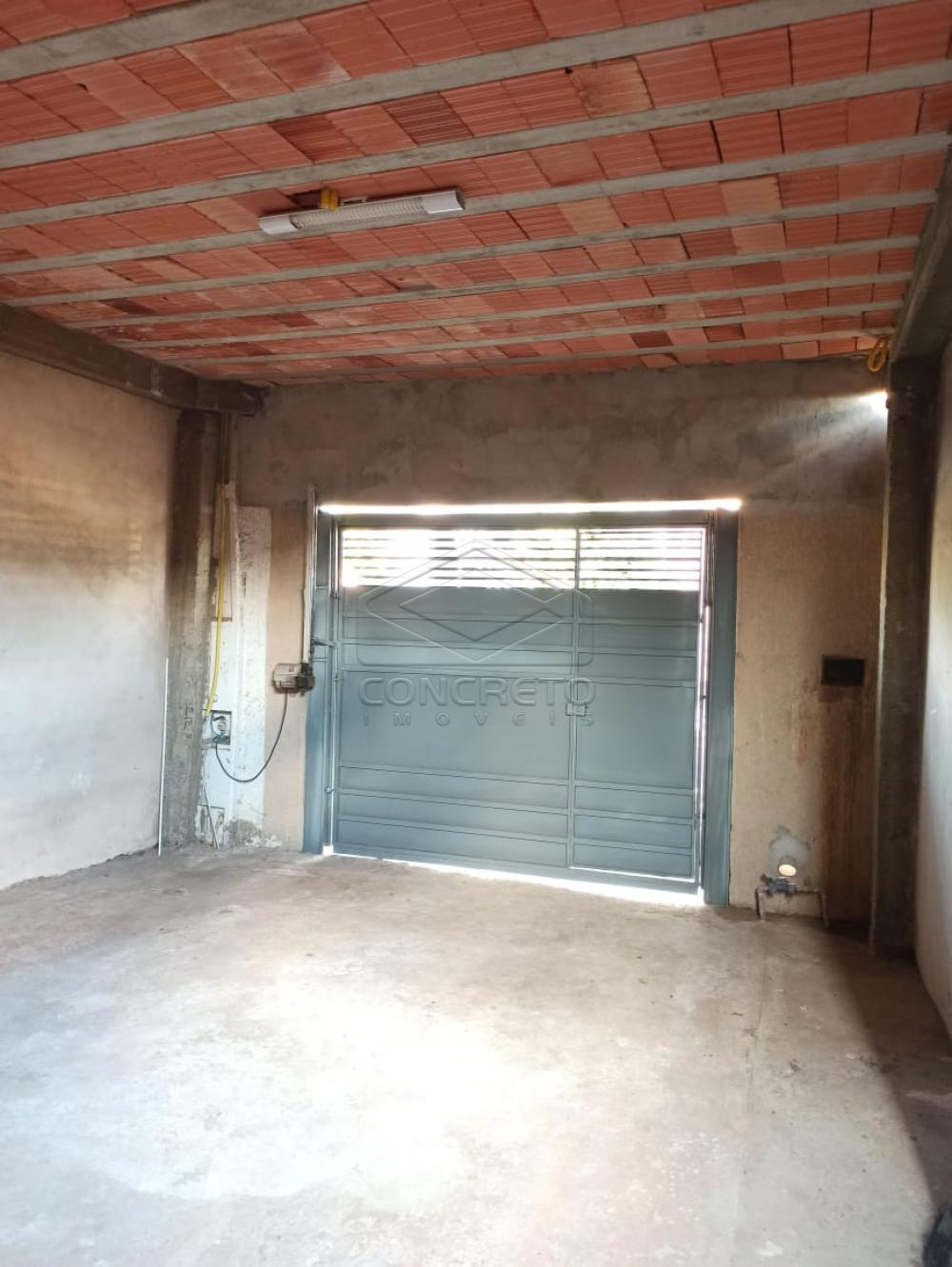 Alugar Casa / Padrão em Bauru apenas R$ 770,00 - Foto 2