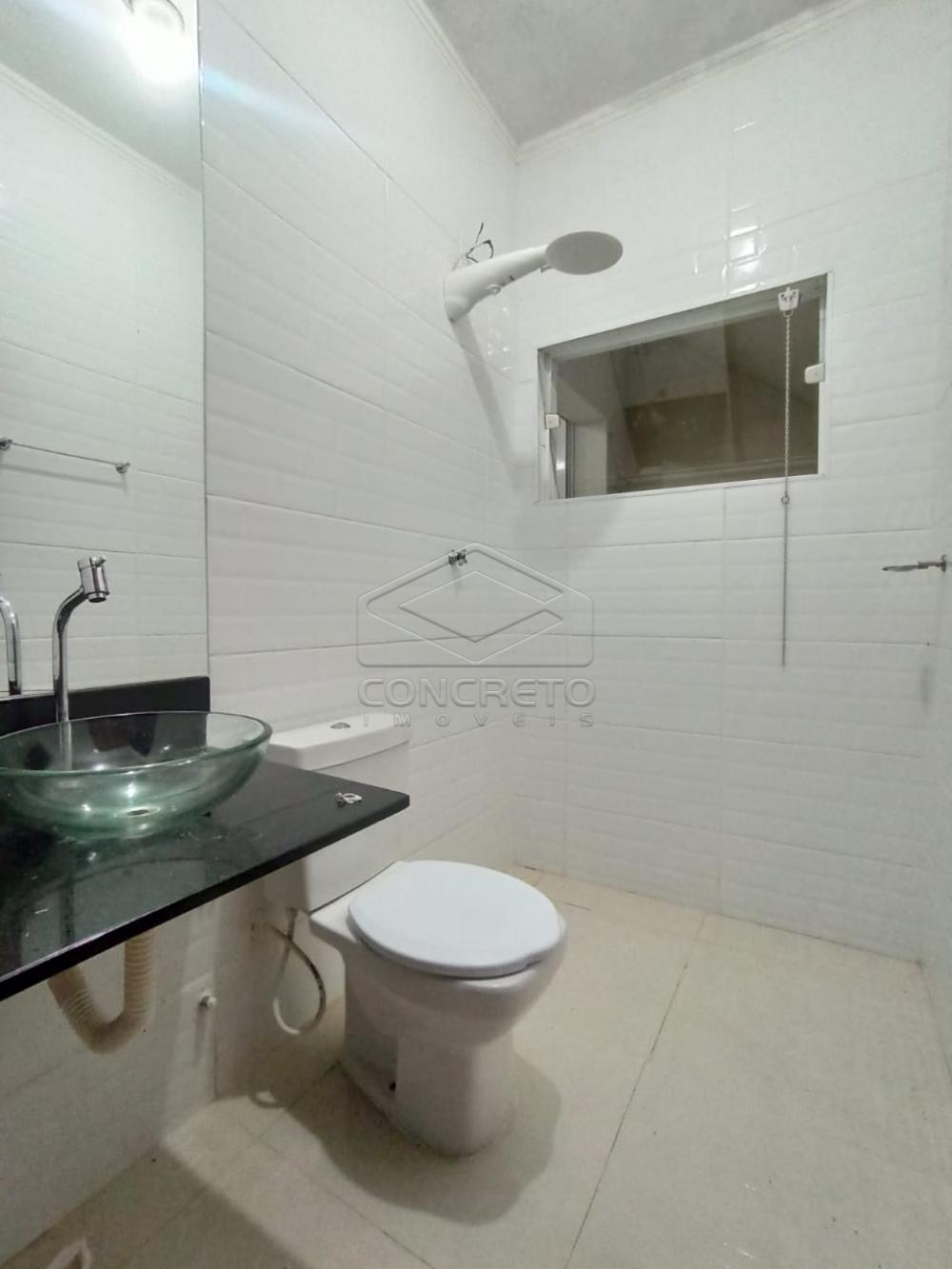 Alugar Casa / Padrão em Bauru apenas R$ 770,00 - Foto 4