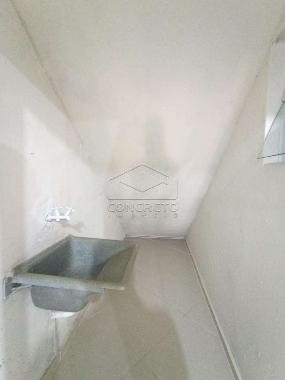 Alugar Casa / Padrão em Bauru apenas R$ 770,00 - Foto 5