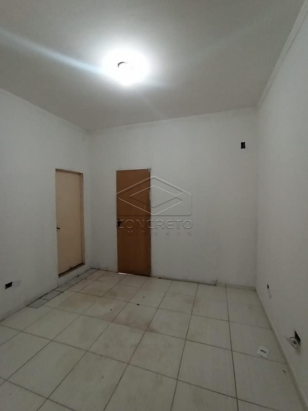 Alugar Casa / Padrão em Bauru apenas R$ 770,00 - Foto 6