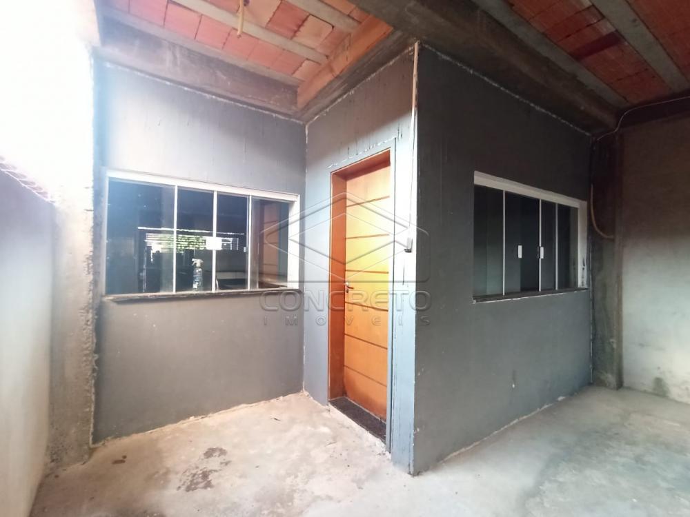 Alugar Casa / Padrão em Bauru apenas R$ 770,00 - Foto 7