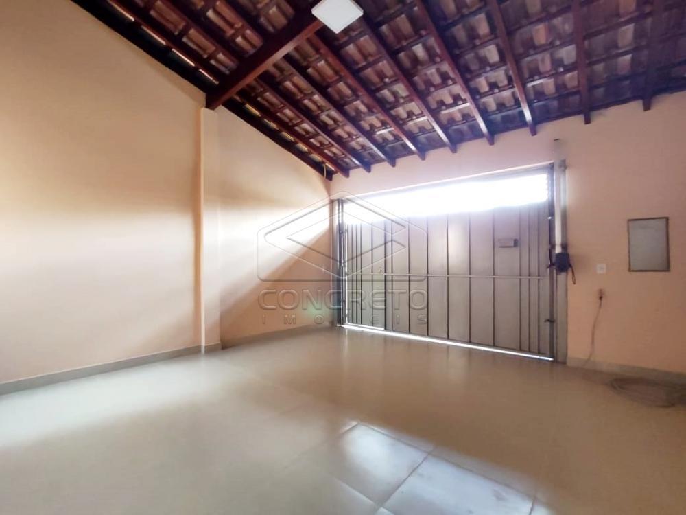 Alugar Casa / Residencia em Jaú apenas R$ 1.000,00 - Foto 2