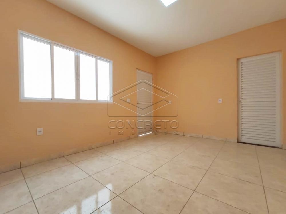 Alugar Casa / Residencia em Jaú apenas R$ 1.000,00 - Foto 3