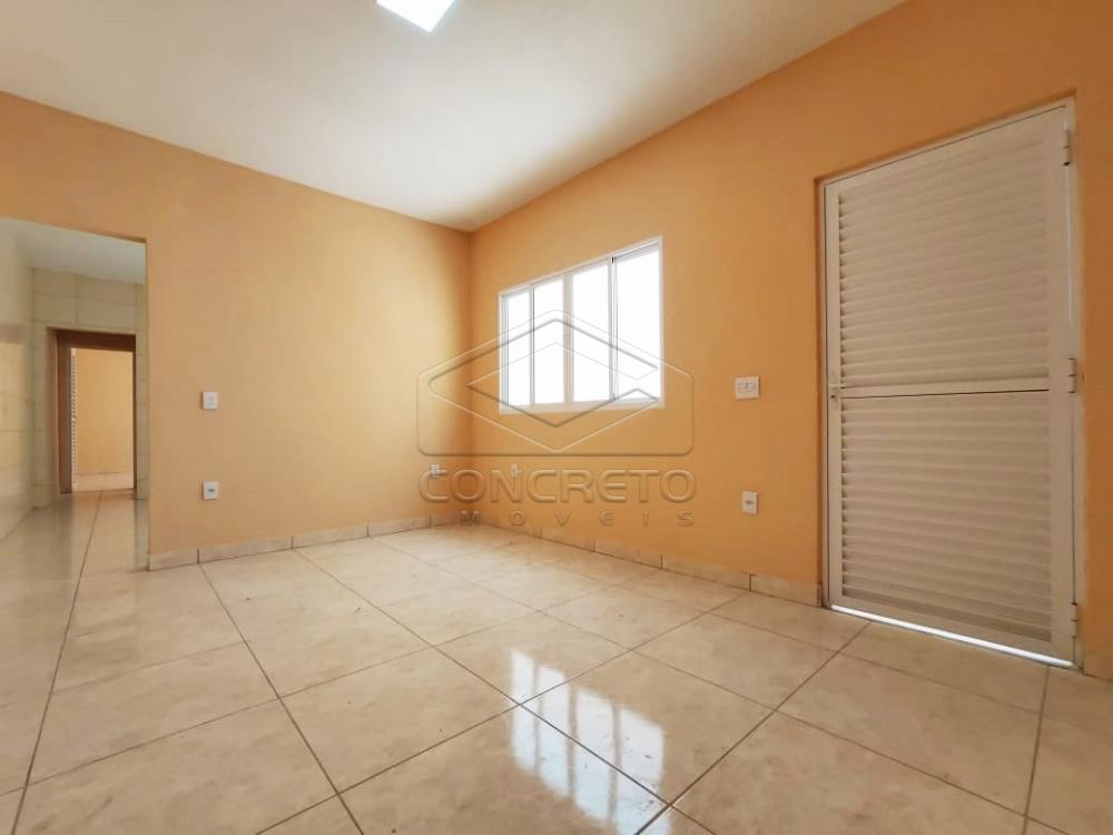 Alugar Casa / Residencia em Jaú apenas R$ 1.000,00 - Foto 4
