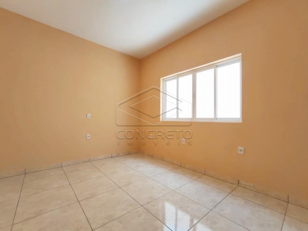 Alugar Casa / Residencia em Jaú apenas R$ 1.000,00 - Foto 5