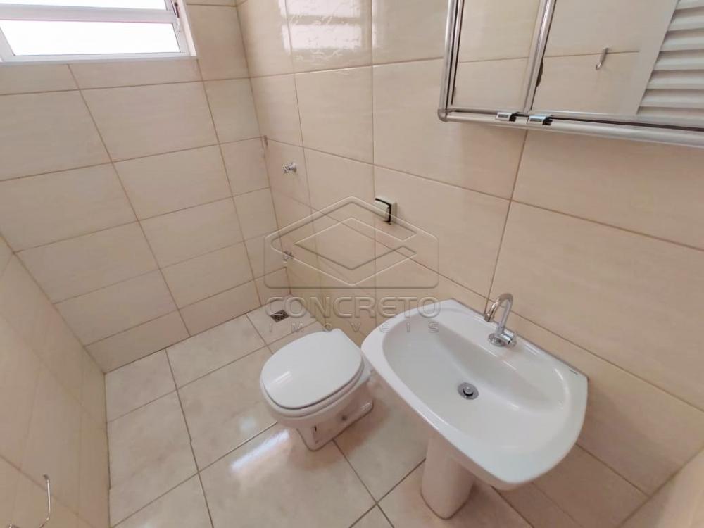 Alugar Casa / Residencia em Jaú apenas R$ 1.000,00 - Foto 6