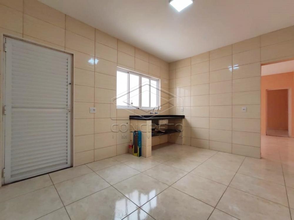 Alugar Casa / Residencia em Jaú apenas R$ 1.000,00 - Foto 7
