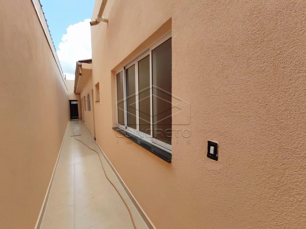 Alugar Casa / Residencia em Jaú apenas R$ 1.000,00 - Foto 10