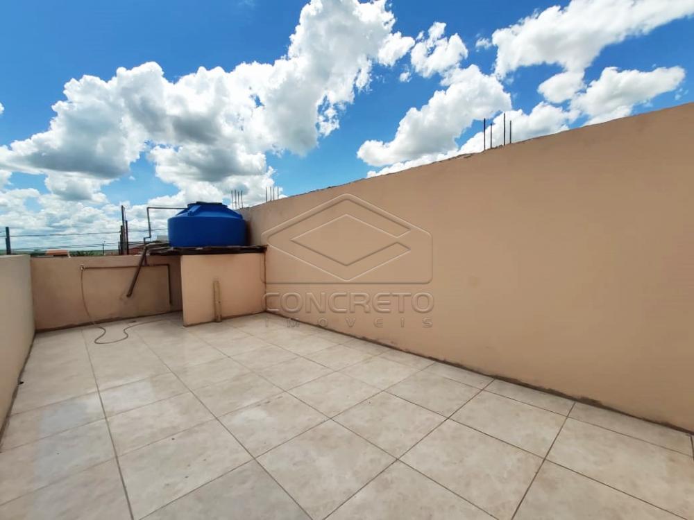 Alugar Casa / Residencia em Jaú apenas R$ 1.000,00 - Foto 11