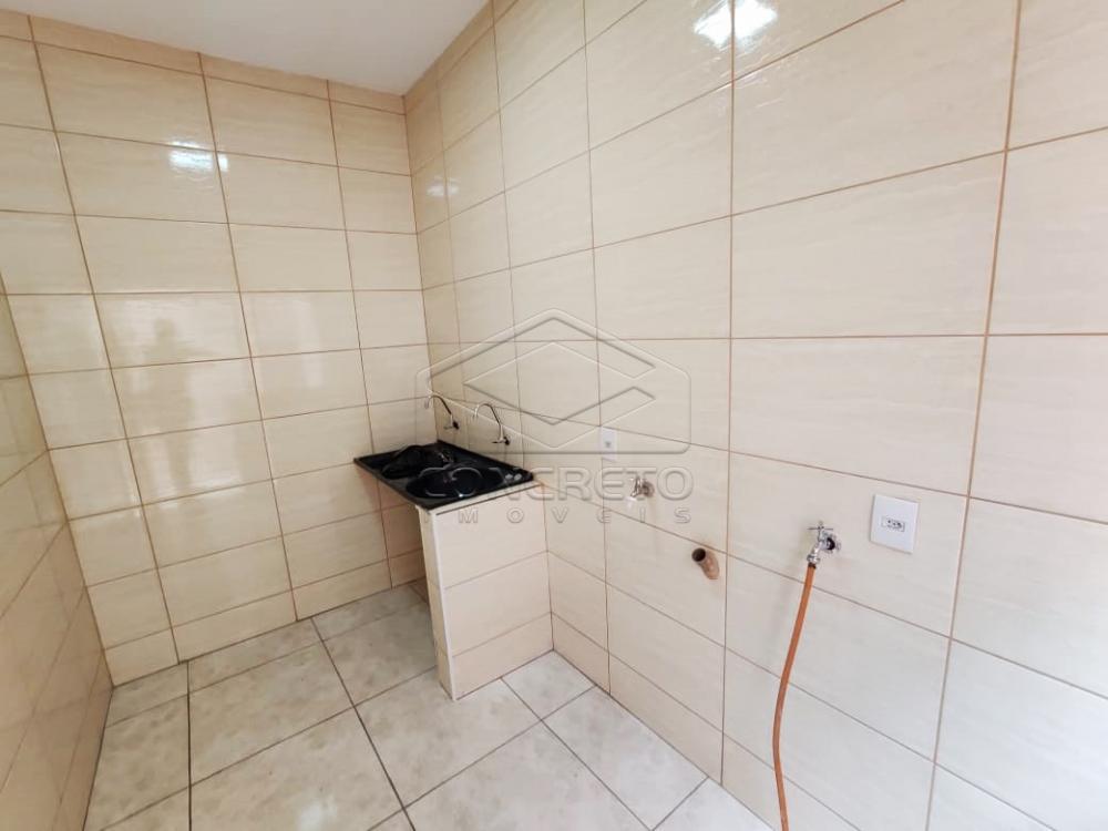 Alugar Casa / Residencia em Jaú apenas R$ 1.000,00 - Foto 8