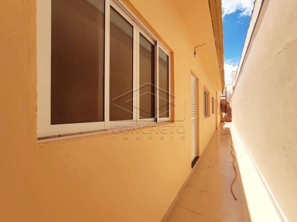 Alugar Casa / Residencia em Jaú apenas R$ 1.000,00 - Foto 9