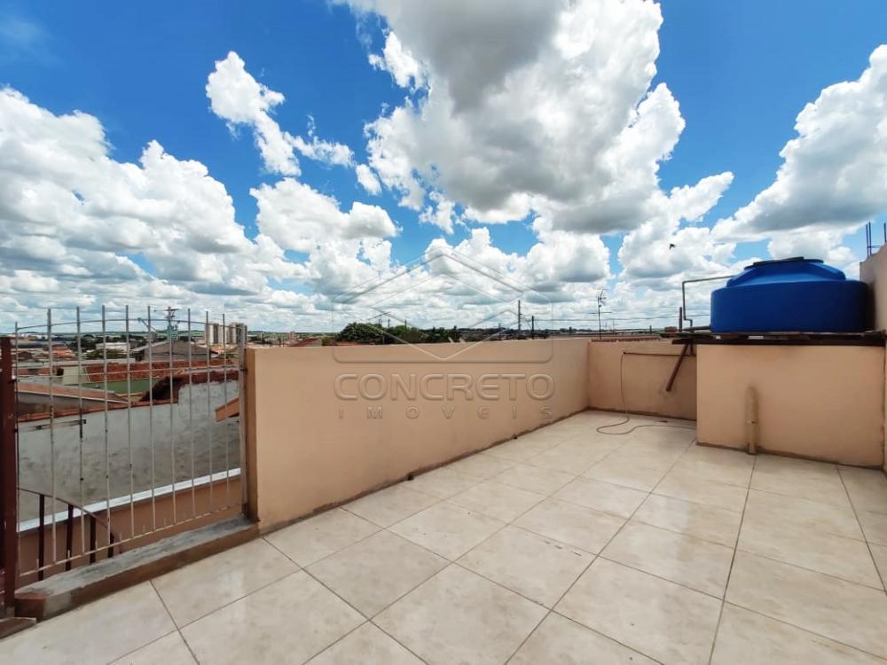 Alugar Casa / Residencia em Jaú apenas R$ 1.000,00 - Foto 12