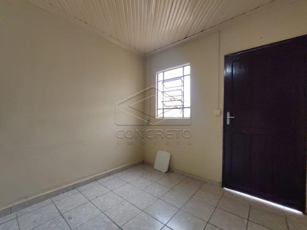 Alugar Casa / Residencia em Jaú apenas R$ 420,00 - Foto 3
