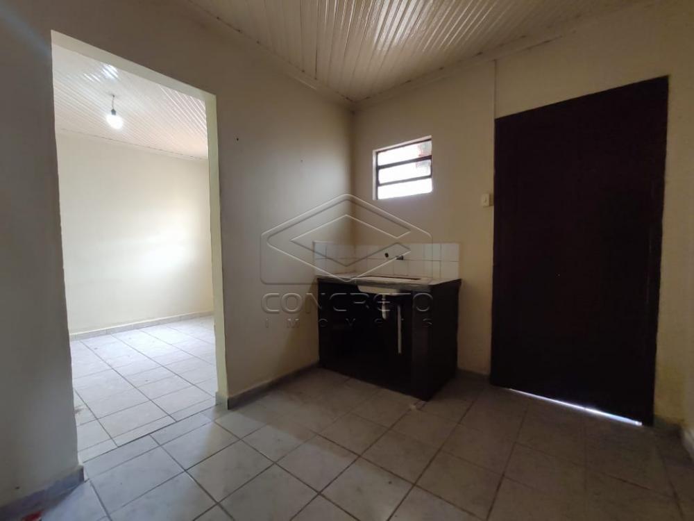 Alugar Casa / Residencia em Jaú apenas R$ 420,00 - Foto 4