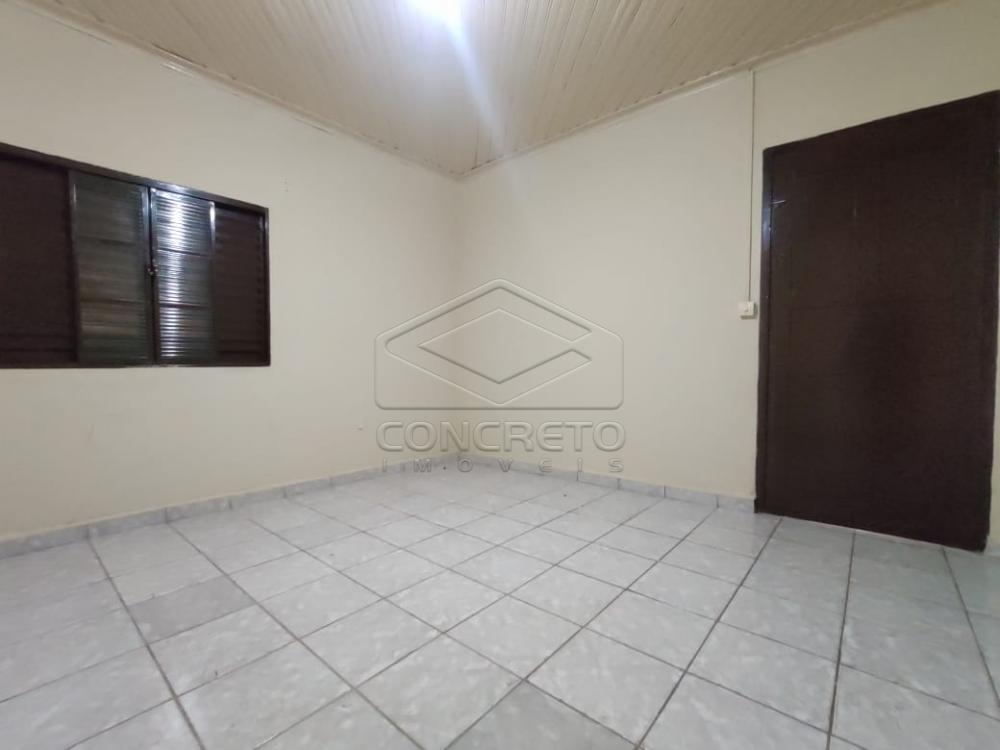 Alugar Casa / Residencia em Jaú apenas R$ 420,00 - Foto 6