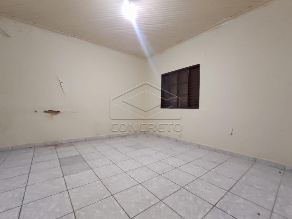 Alugar Casa / Residencia em Jaú apenas R$ 420,00 - Foto 7
