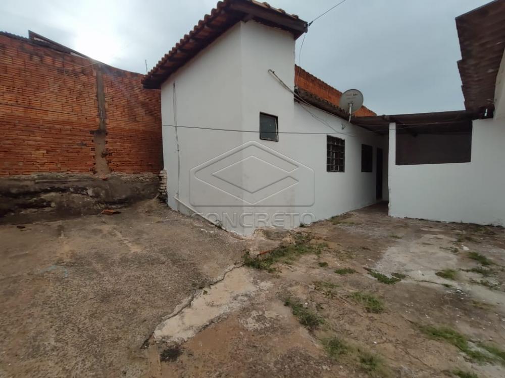 Alugar Casa / Residencia em Jaú apenas R$ 600,00 - Foto 2