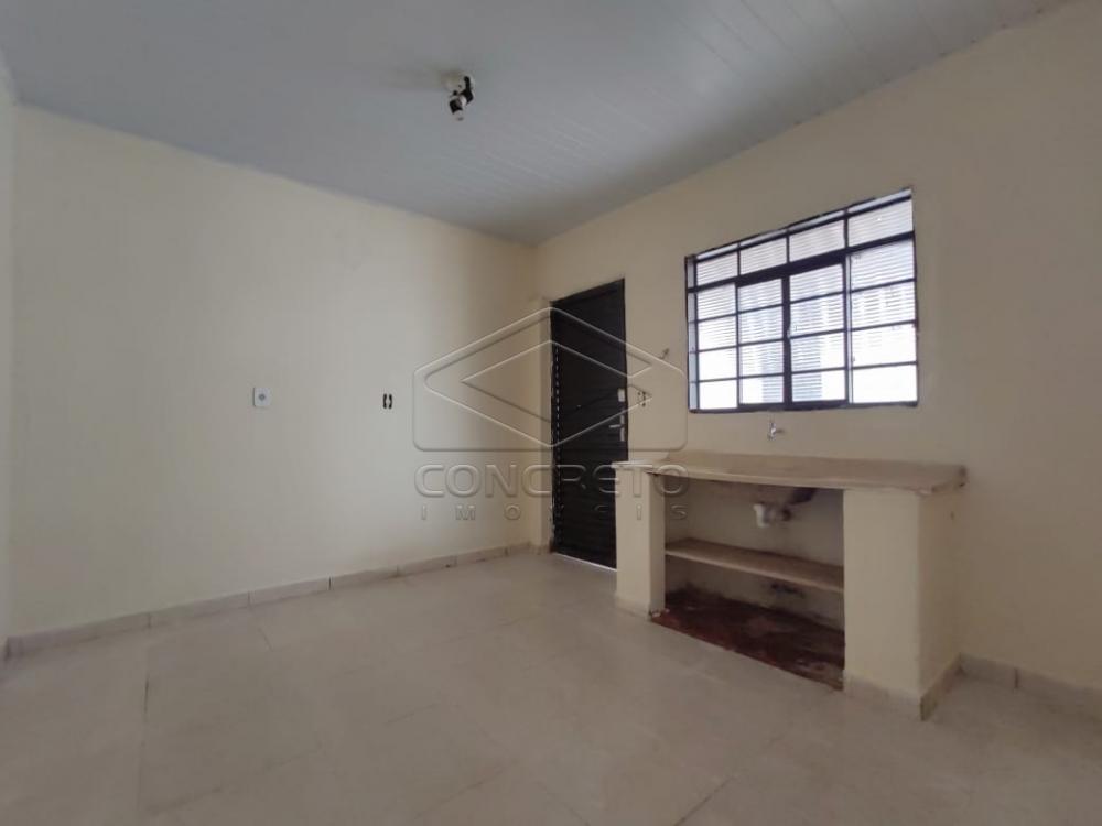 Alugar Casa / Residencia em Jaú apenas R$ 600,00 - Foto 4