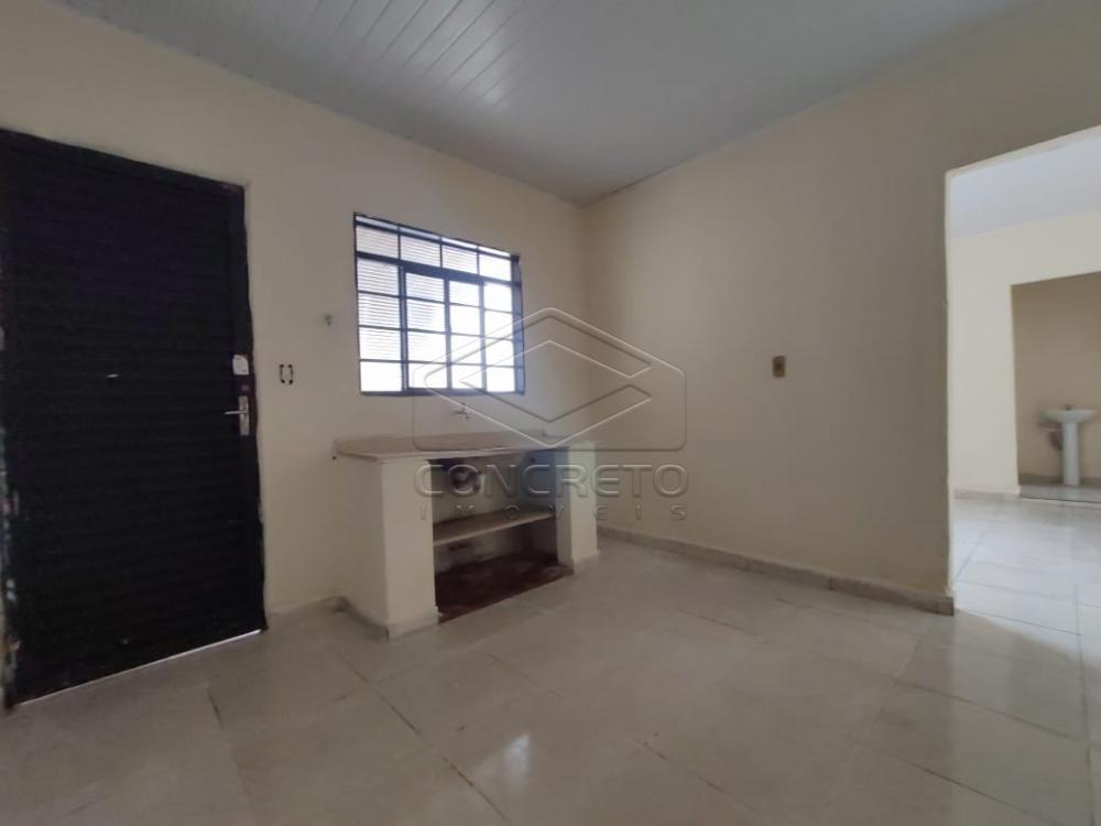 Alugar Casa / Residencia em Jaú apenas R$ 600,00 - Foto 5
