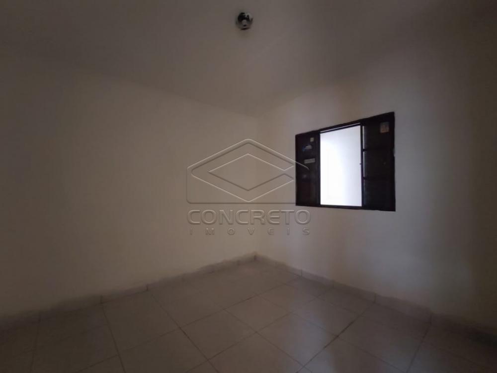 Alugar Casa / Residencia em Jaú apenas R$ 600,00 - Foto 8