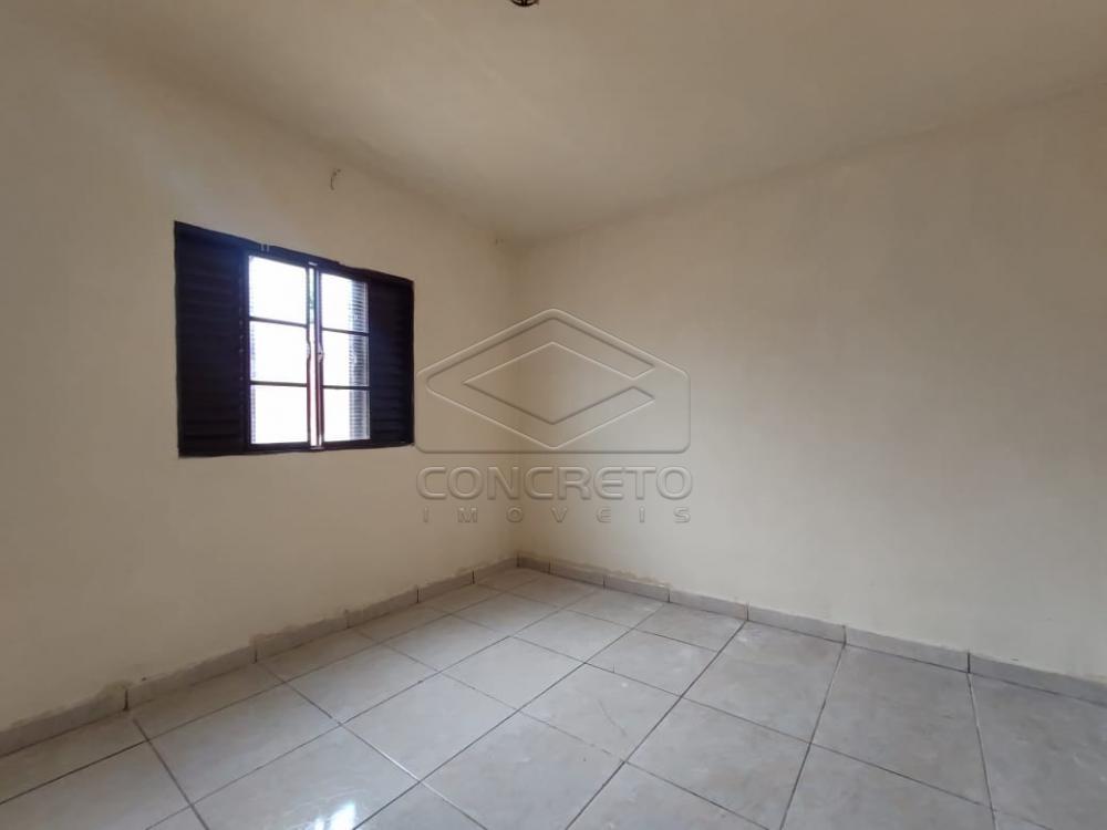 Alugar Casa / Residencia em Jaú apenas R$ 600,00 - Foto 9