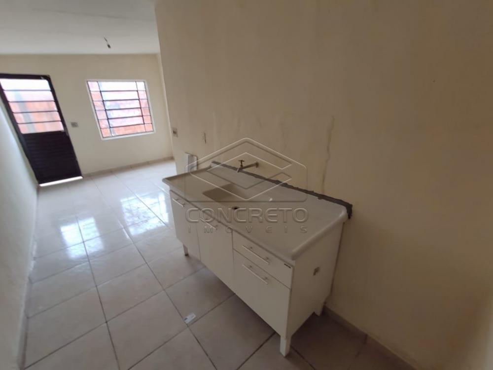 Alugar Casa / Residencia em Jaú apenas R$ 600,00 - Foto 10