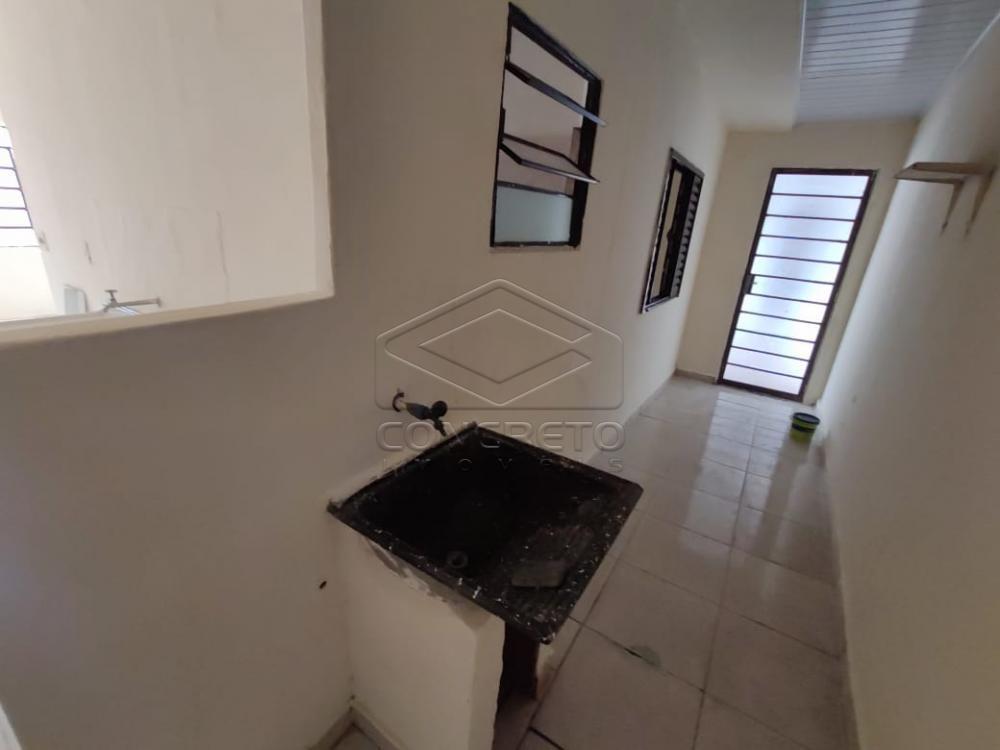 Alugar Casa / Residencia em Jaú apenas R$ 600,00 - Foto 11