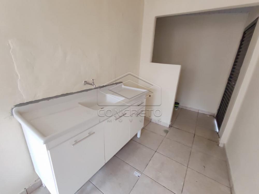 Alugar Casa / Residencia em Jaú apenas R$ 600,00 - Foto 12
