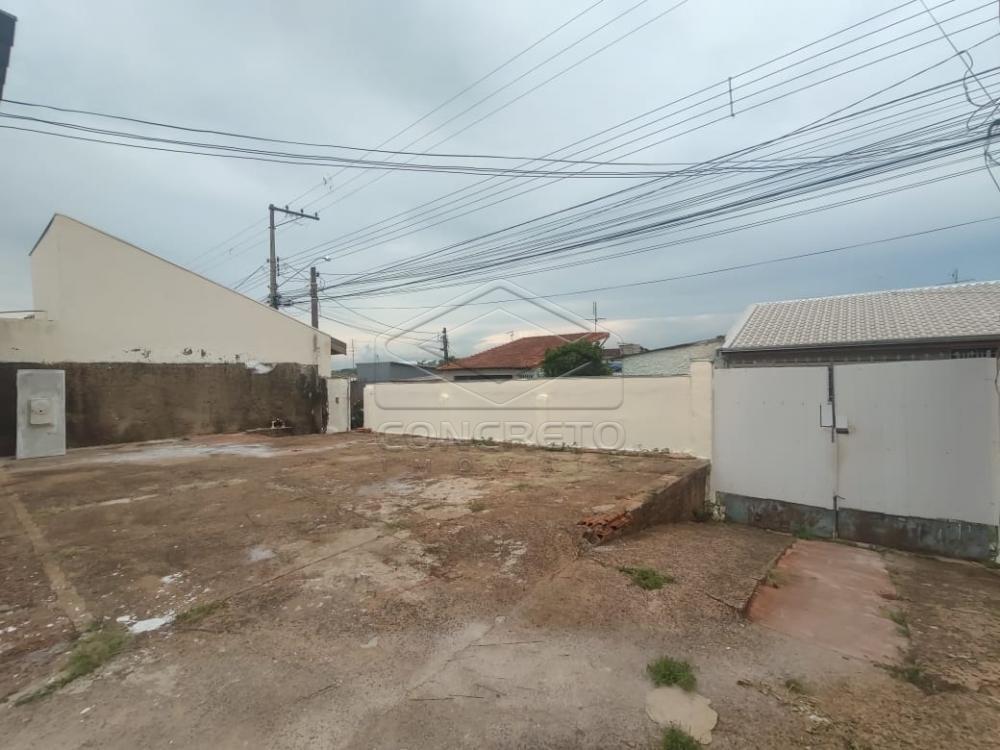 Alugar Casa / Residencia em Jaú apenas R$ 600,00 - Foto 14