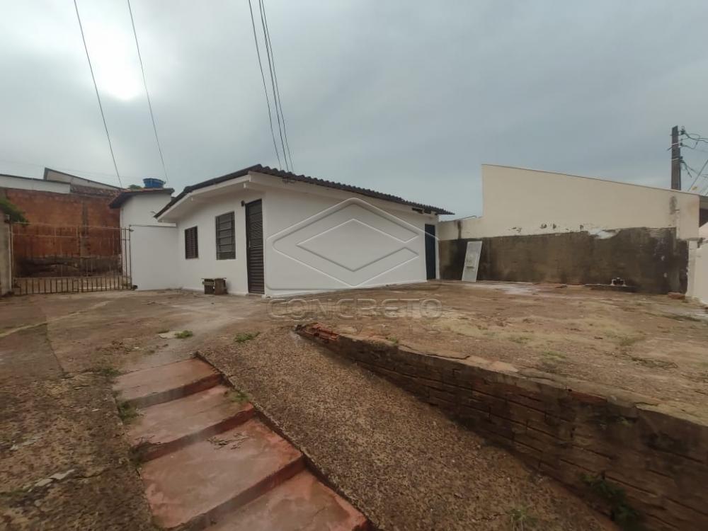 Alugar Casa / Residencia em Jaú apenas R$ 600,00 - Foto 16