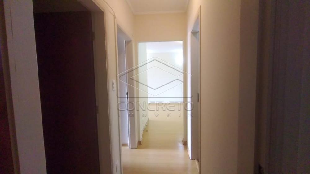 Alugar Apartamento / Padrão em Bauru R$ 1.300,00 - Foto 19