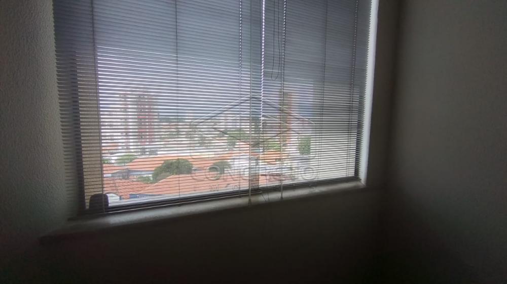 Alugar Apartamento / Padrão em Bauru R$ 1.300,00 - Foto 22