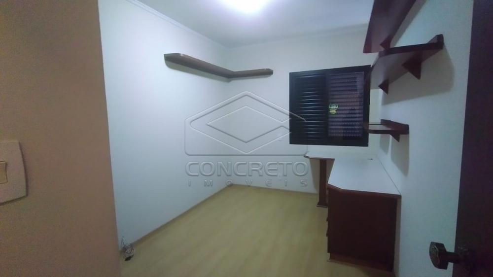Alugar Apartamento / Padrão em Bauru R$ 1.300,00 - Foto 23