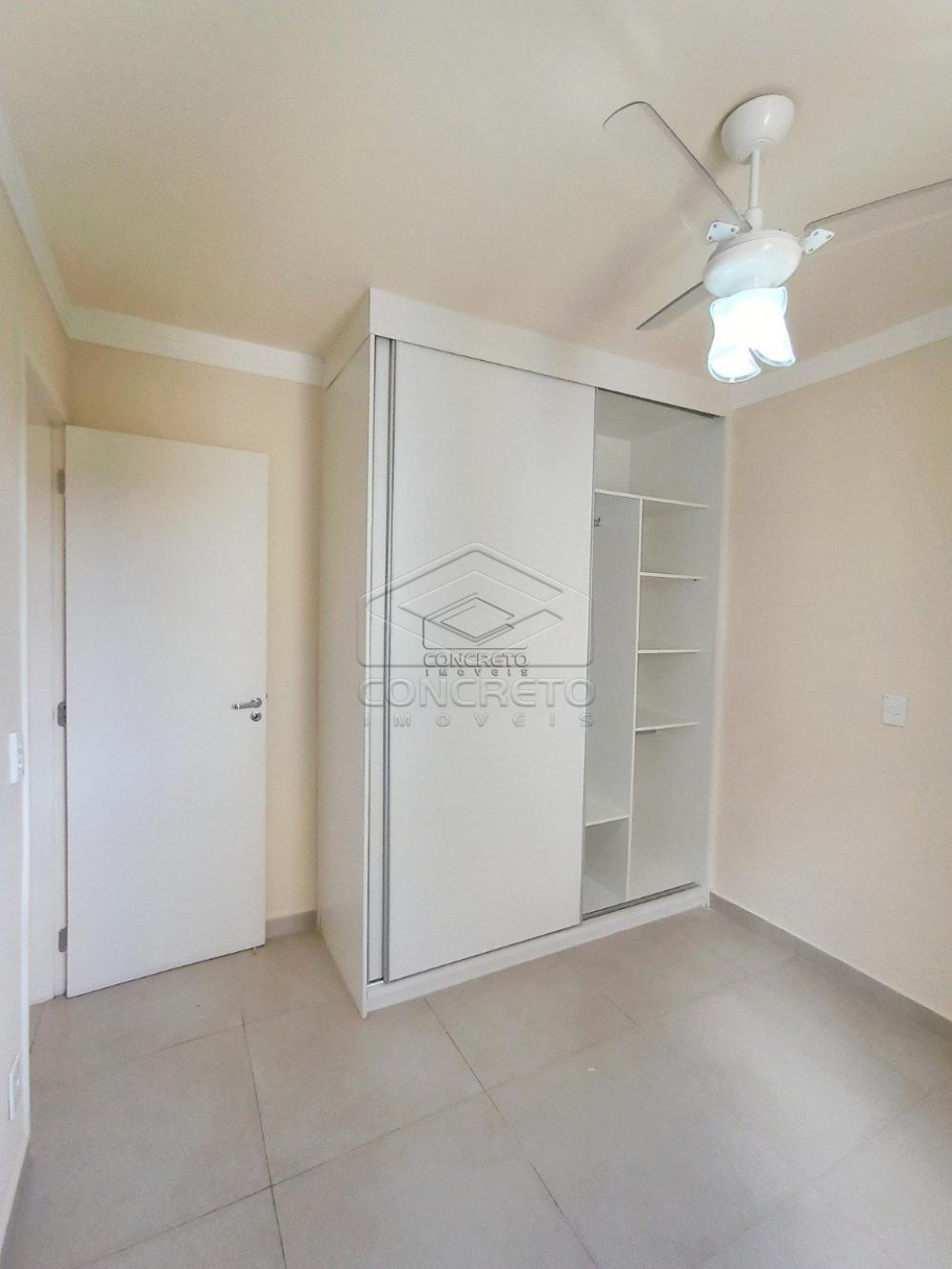Alugar Apartamento / Padrão em Bauru R$ 800,00 - Foto 3