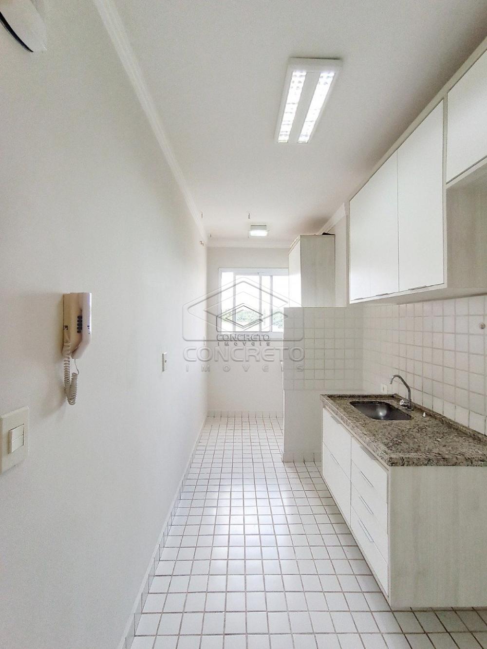Alugar Apartamento / Padrão em Bauru R$ 800,00 - Foto 4