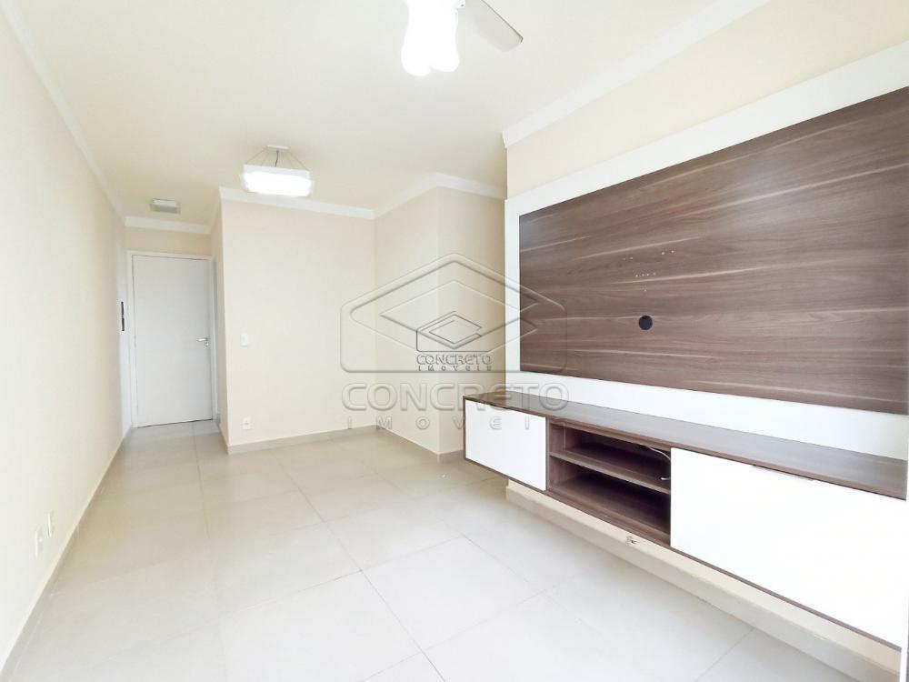 Alugar Apartamento / Padrão em Bauru R$ 800,00 - Foto 7