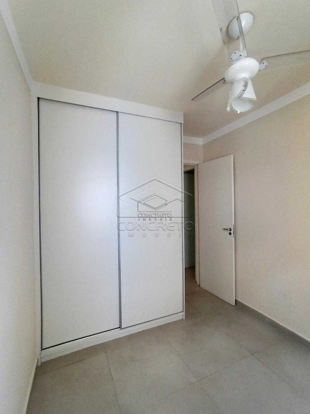 Alugar Apartamento / Padrão em Bauru R$ 800,00 - Foto 8