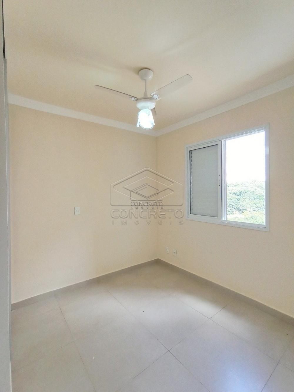 Alugar Apartamento / Padrão em Bauru R$ 800,00 - Foto 9