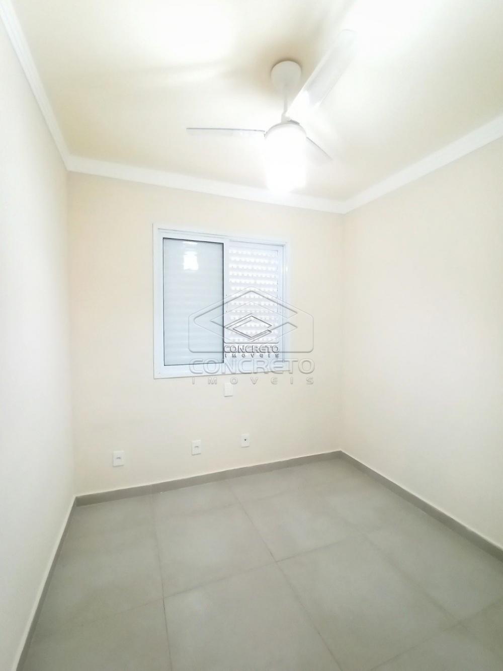 Alugar Apartamento / Padrão em Bauru R$ 800,00 - Foto 11