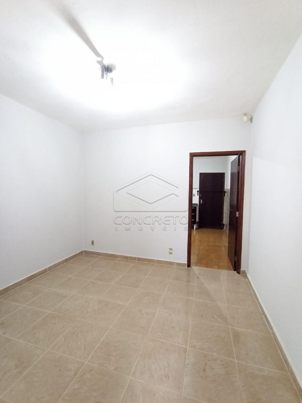 Alugar Casa / Padrão em Bauru apenas R$ 950,00 - Foto 1
