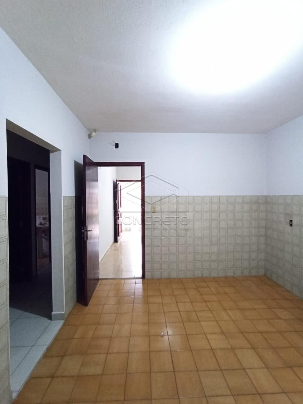 Alugar Casa / Padrão em Bauru apenas R$ 950,00 - Foto 2