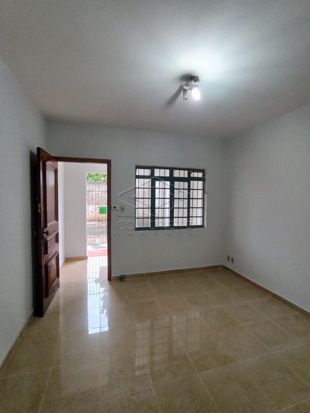 Alugar Casa / Padrão em Bauru apenas R$ 950,00 - Foto 3