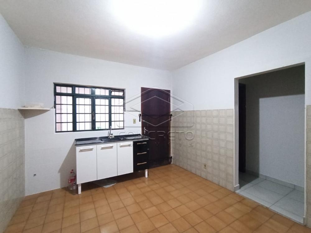 Alugar Casa / Padrão em Bauru apenas R$ 950,00 - Foto 4