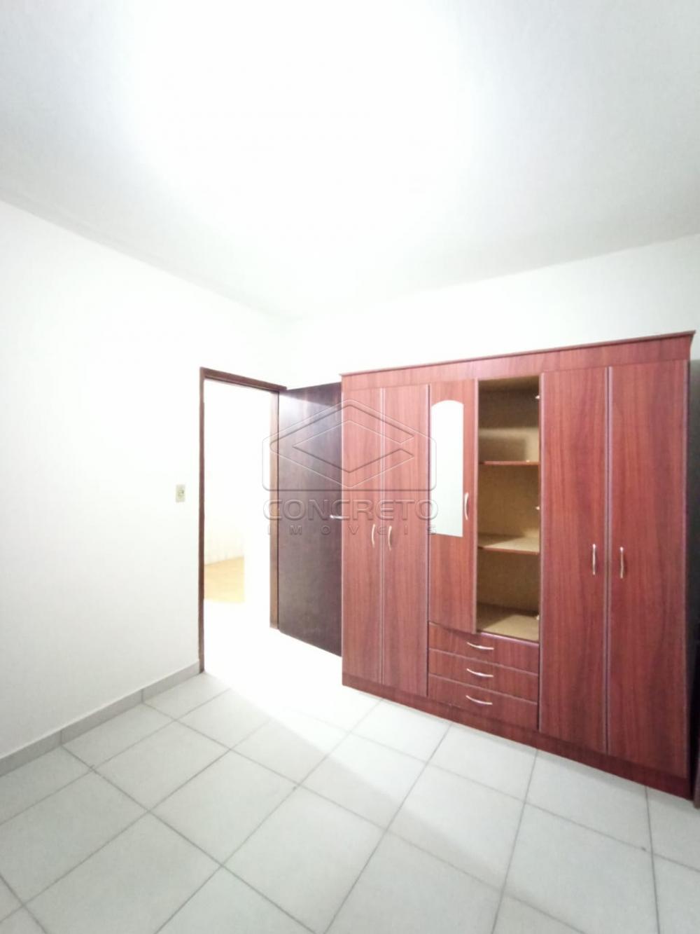 Alugar Casa / Padrão em Bauru apenas R$ 950,00 - Foto 5