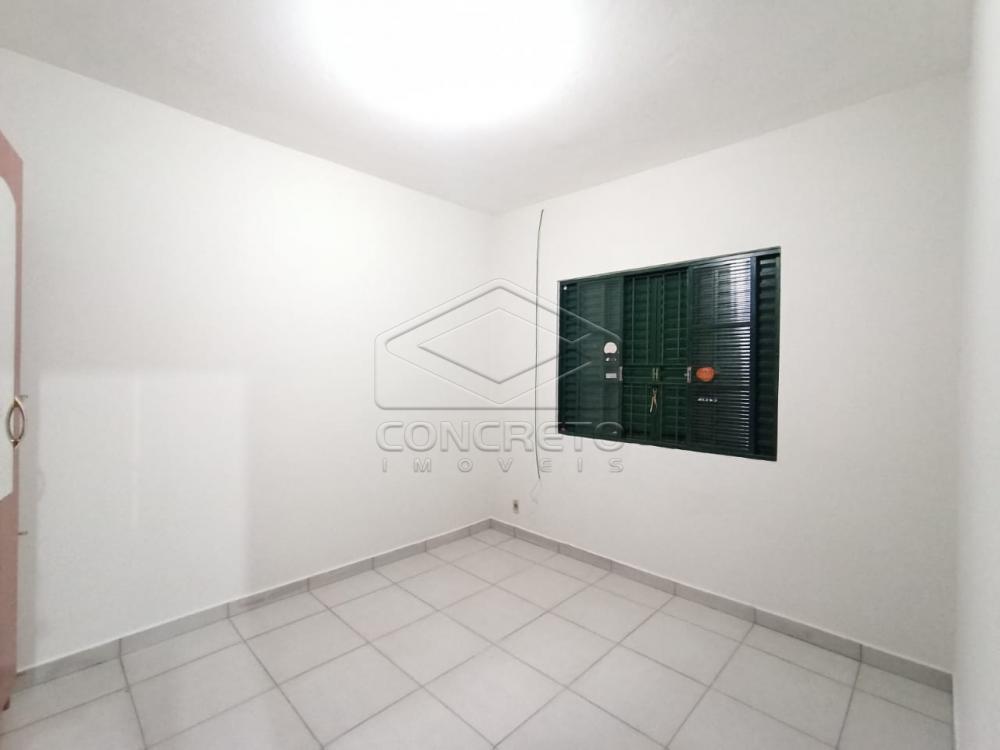 Alugar Casa / Padrão em Bauru apenas R$ 950,00 - Foto 6